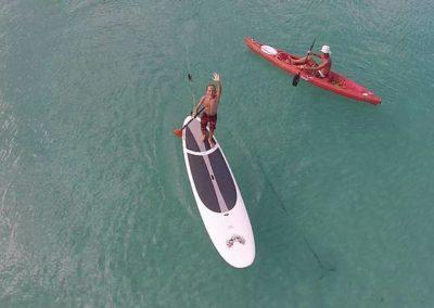 paddle-et-canoe-287